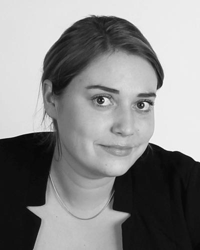 Sophie Verbers