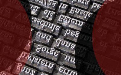 "WordPress 5.0 ""Bebo"" Gutenberg, alles wat u moet weten."