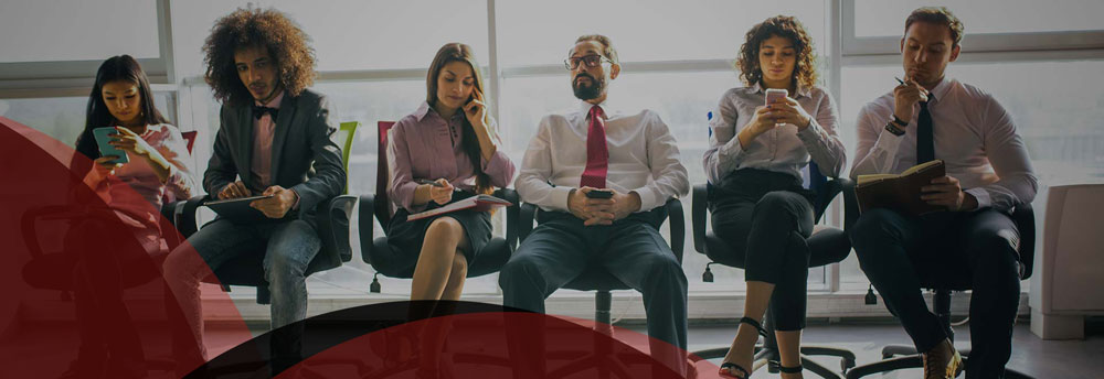Wat is een Virtual Assistant?