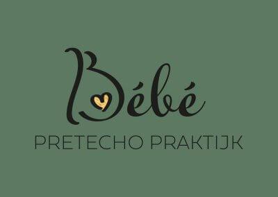 Pretecho Praktijk Bébé