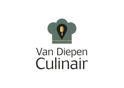 Van Diepen Culinair