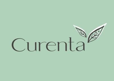 Curenta