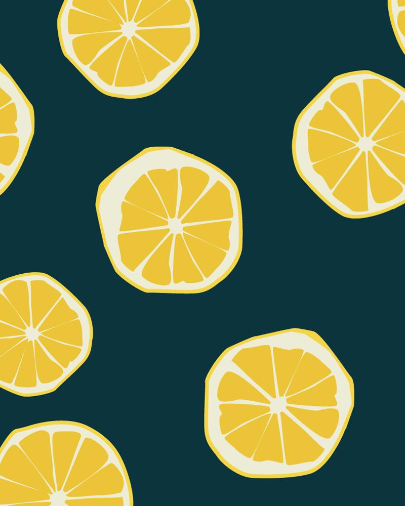 Illustraties-Patroon-Samen-Smullen