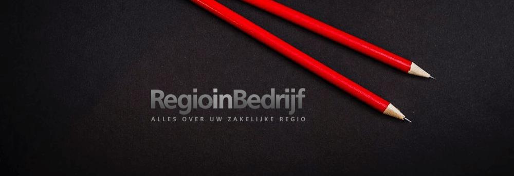 Interview met Regio in Bedrijf