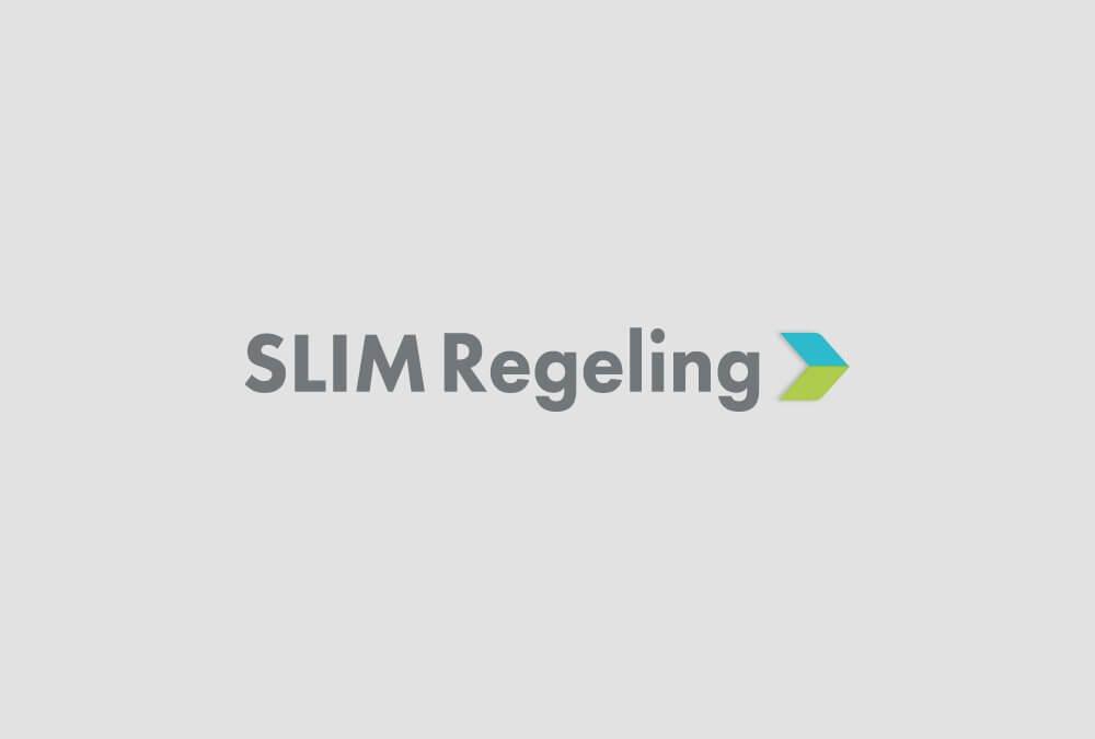 Slim Regeling