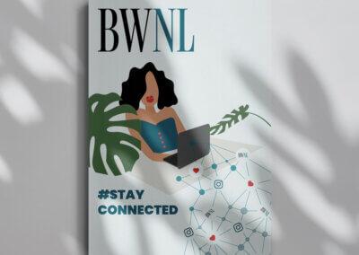 Business Women Nederland