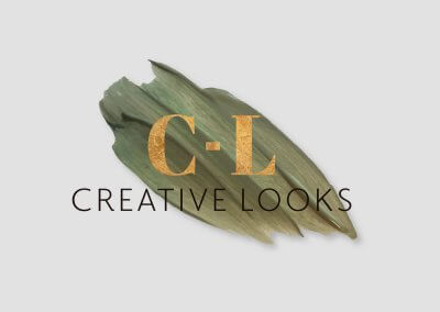 Creative Looks