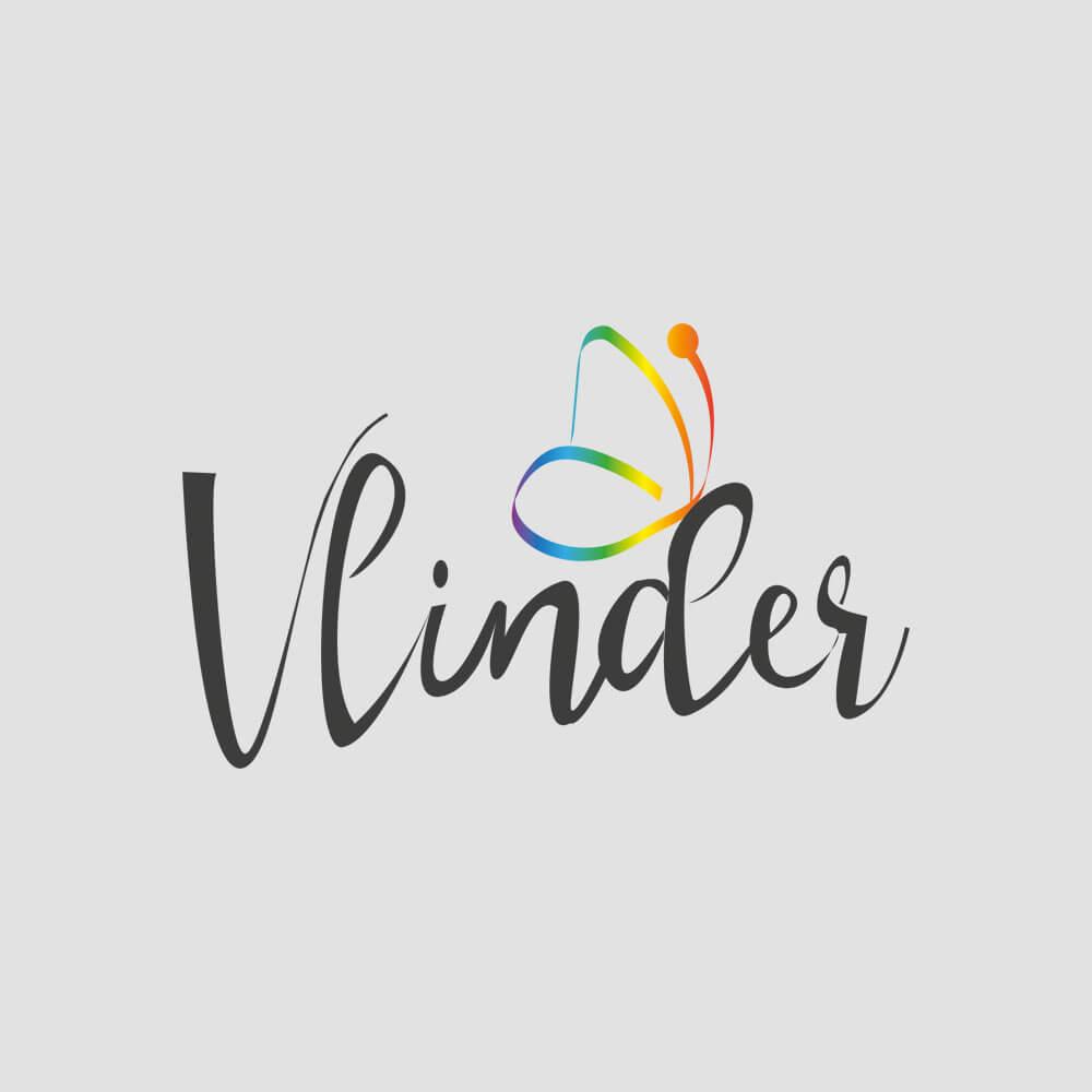 Logo-Ontwerp-Vlinder-Someren