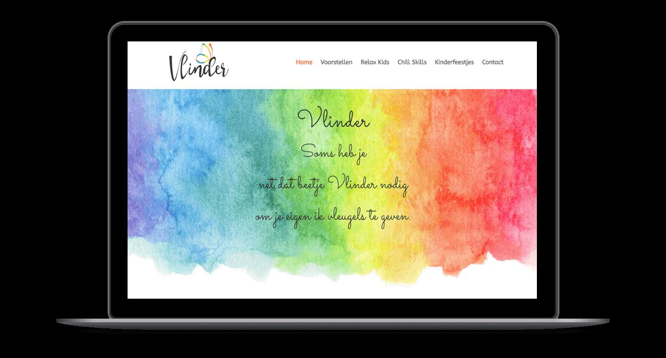 Webdesign-Vlinder-Someren