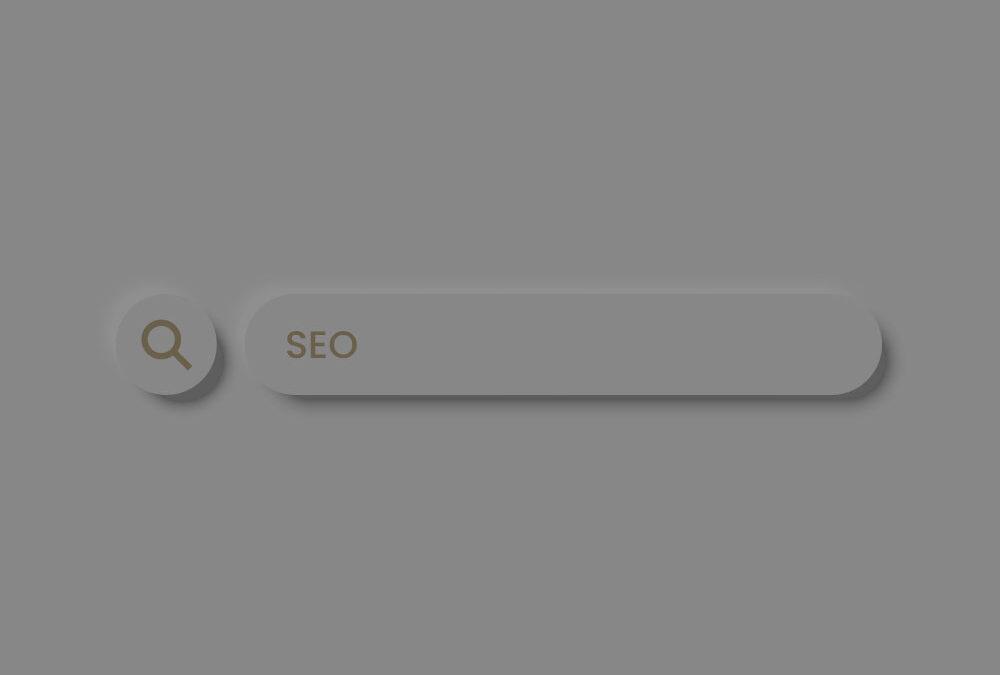 Regio in Bedrijf: Sophieso helpt ondernemers aan goed vindbare websites