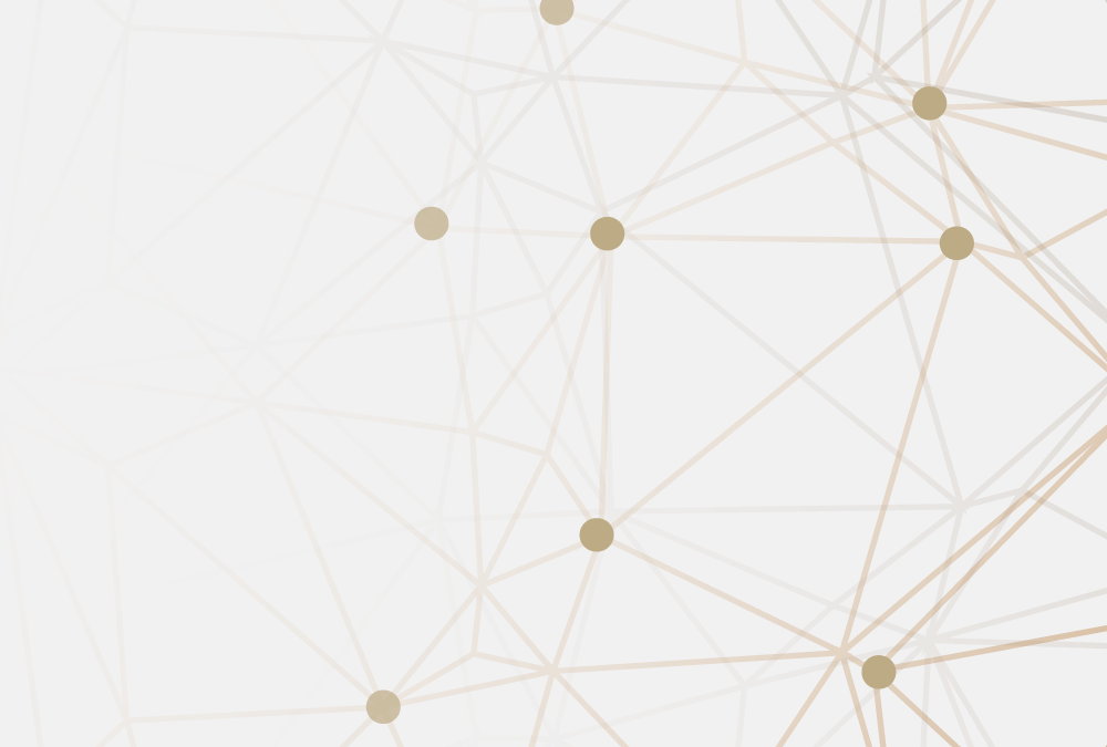 Hoe maak je interne links in WordPress?