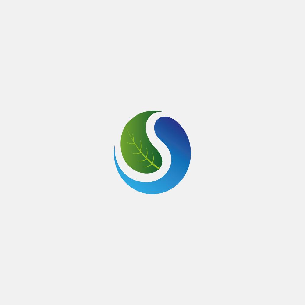 Logo-ontwerp-Natuurlijk-Marcel