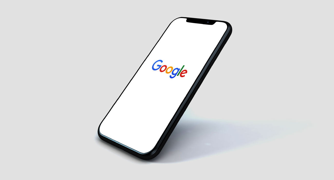 Update-Google-Page-Experience-2021