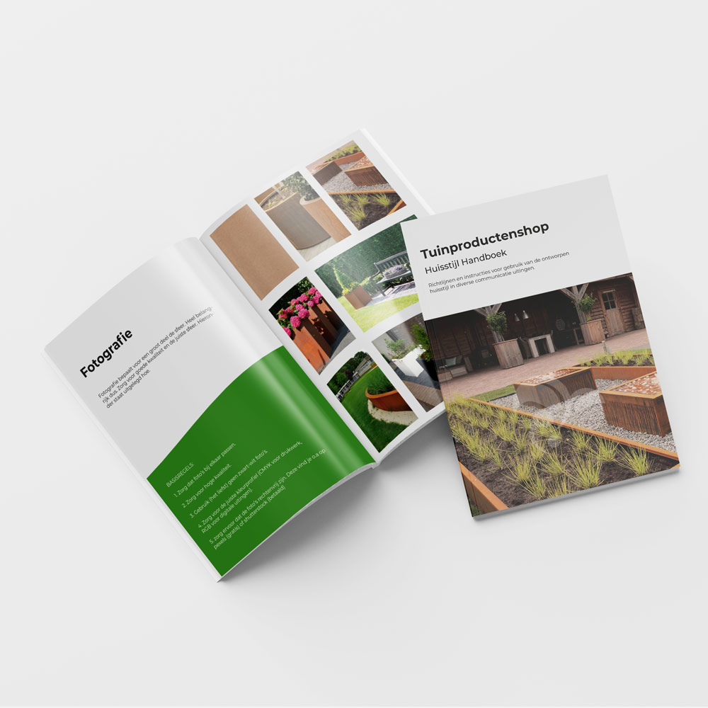 Huisstijl-handboek-tuinproductenshop