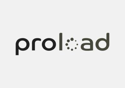 Proload