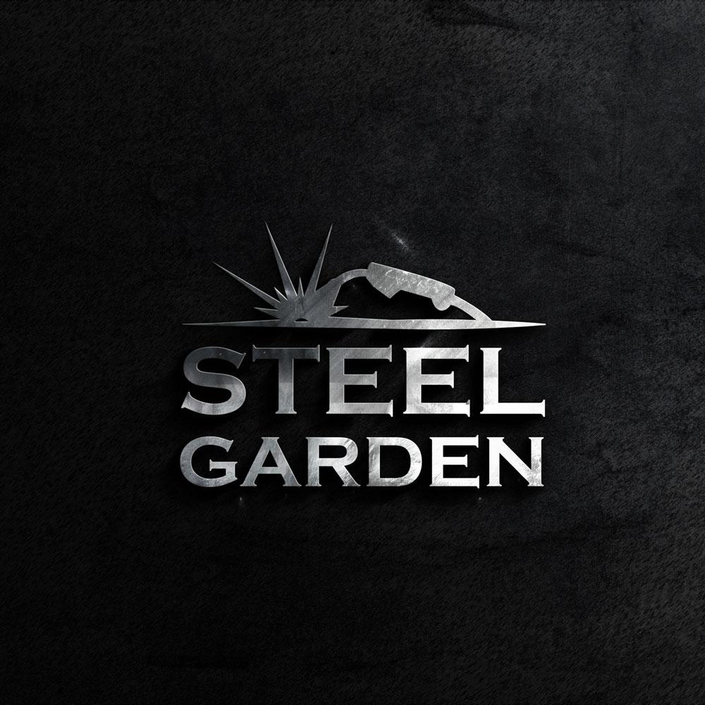 Logo-ontwerp-Steel-Garden-b