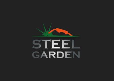 Logo-ontwerp-Steel-Garden-c