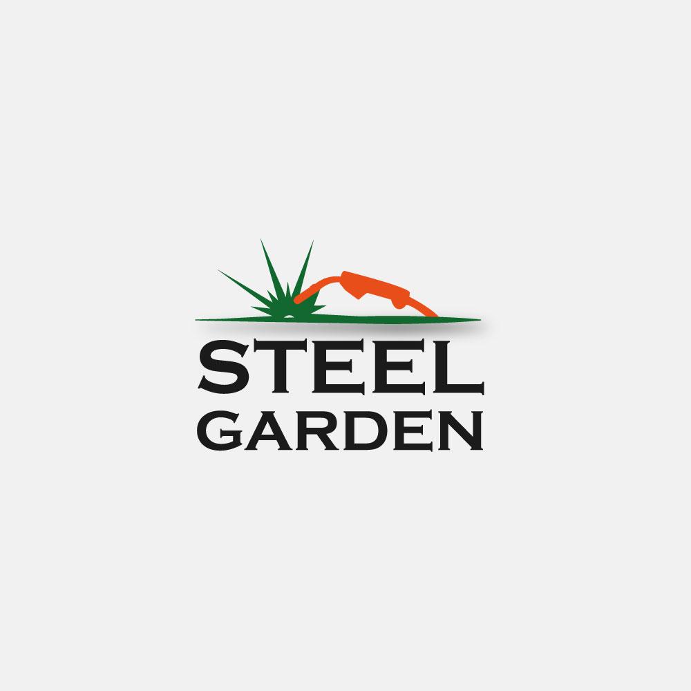 Logo-ontwerp-tuinproductenshop