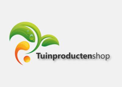 Tuinproductenshop