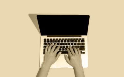 Haal meer uit je website met deze WordPress ontwikkelingen
