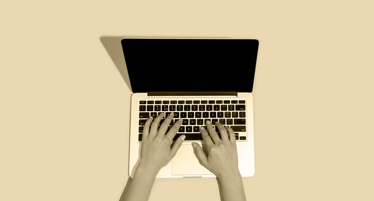 Haal-meer-uit-je-website-met-deze-WordPress-ontwikkelingen