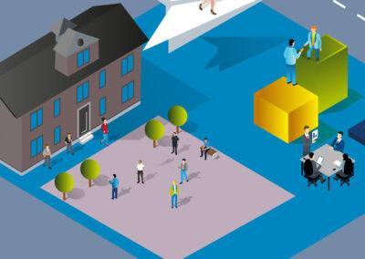Infographic-Gemeente-Someren-h