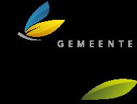 Logo-Gemeente-Someren