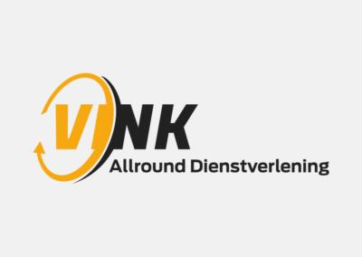 Logo-Ontwerp-Vink