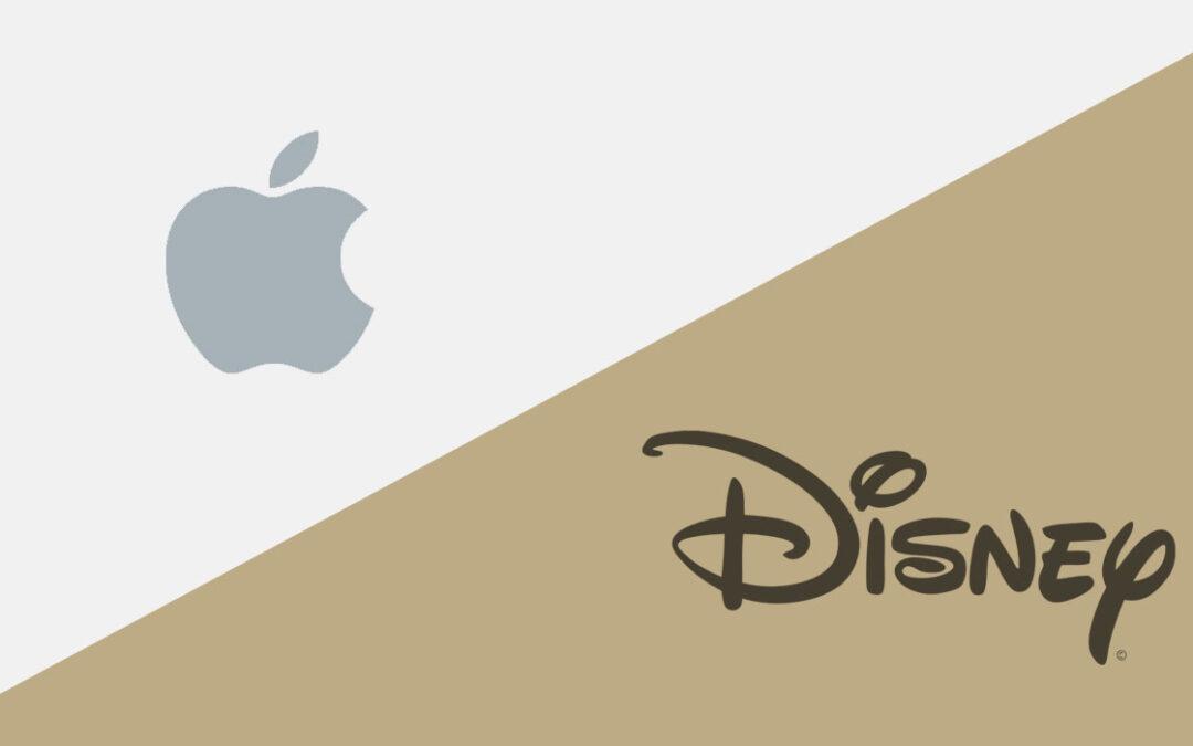 Wat is het verschil tussen een letterlogo en een beeldmerk logo?