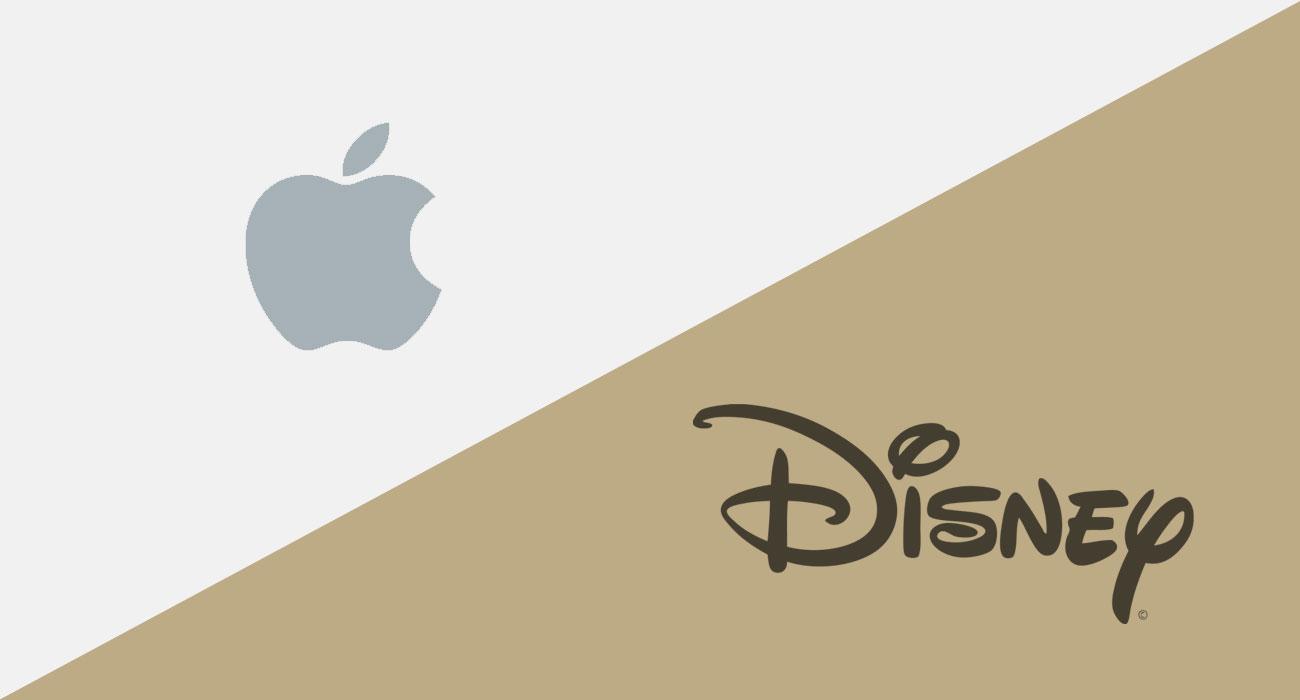 Letterlogo en beeldmerk logo