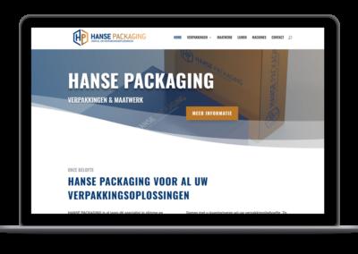 Hanse Packaging