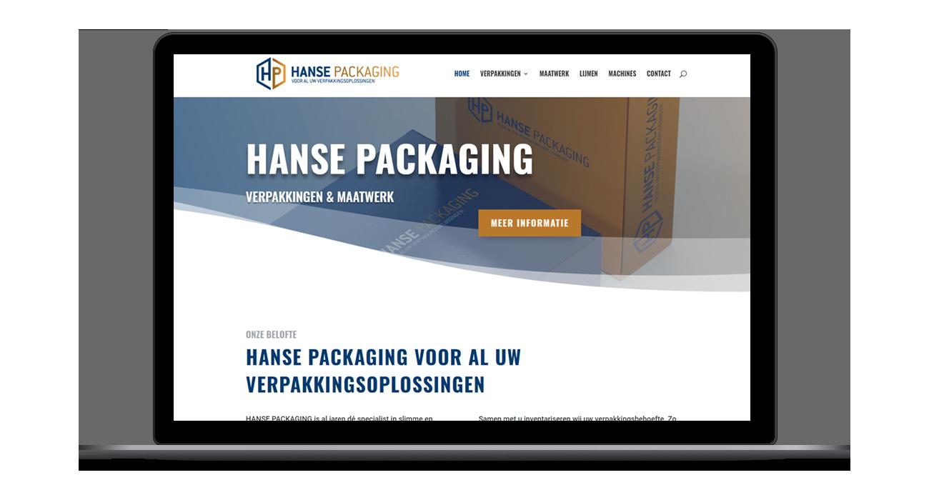 Website-Hanse-Packaging