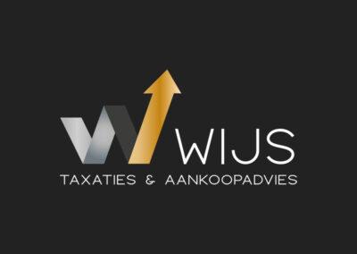 WIJS Taxaties & Aankoopadvies