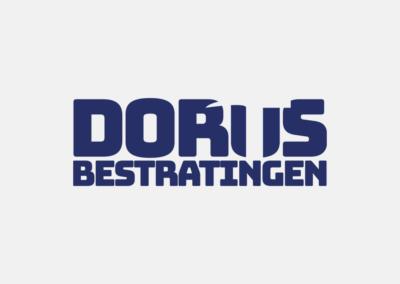 Dorus Bestratingen