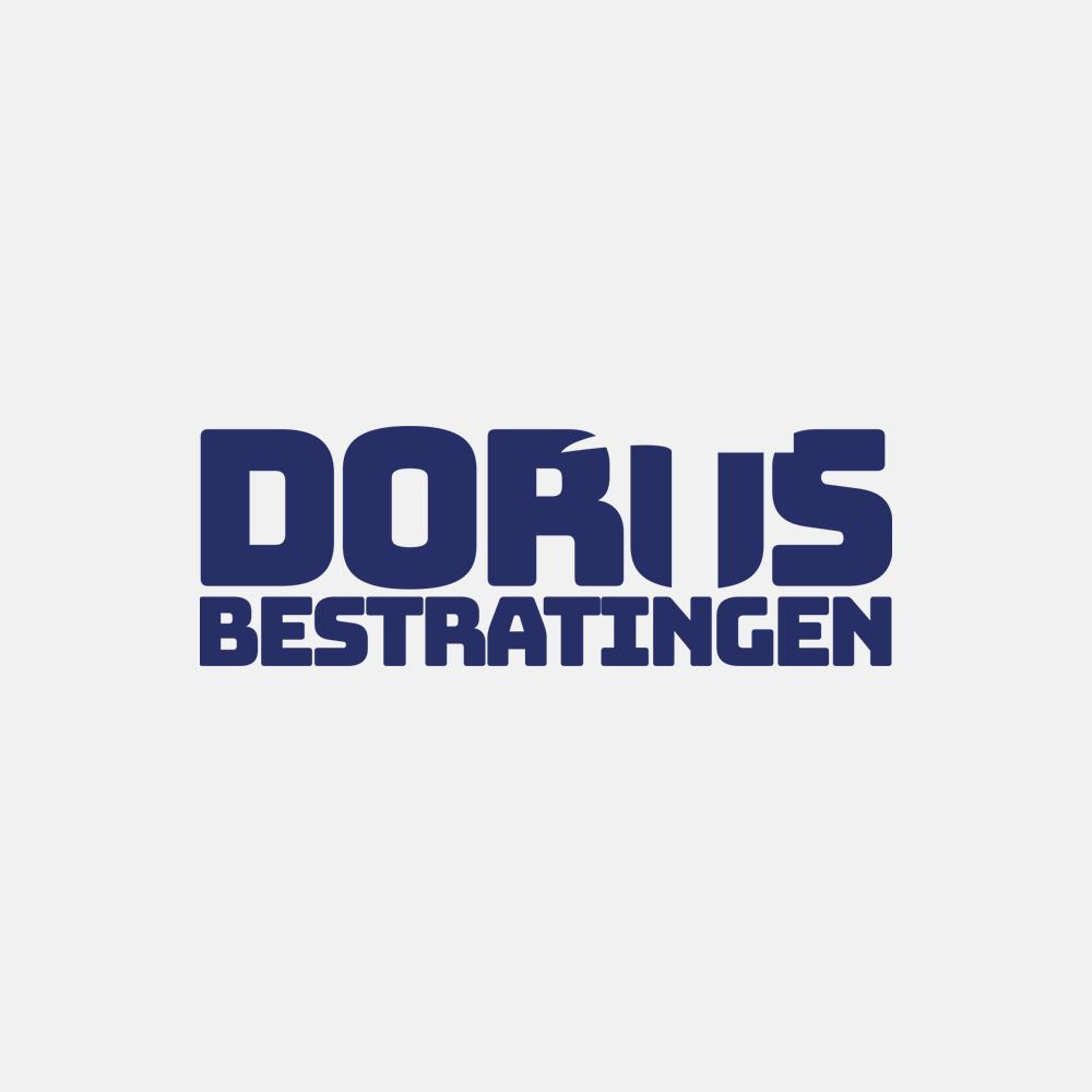 Logo-ontwerp-dorus-bestratingen-b