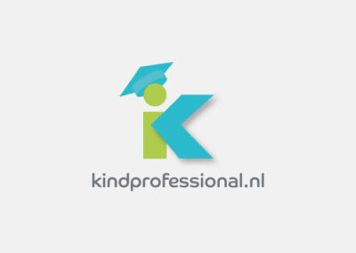 Kind Professional